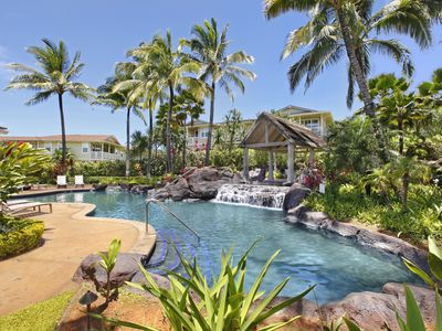 Photo for NEW Suite in Princeville** NEW Owner**CALL NOW! for discounts!