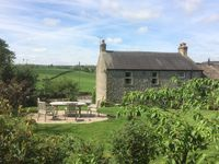 Great vacation place for a family/friends/couple in the Dales