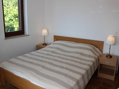 Photo for Family Apartmet typ B 4-6 *** ( 4-6 persons) , sea view, 1 st or 2nd floor