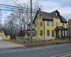 Photo for 3BR House Vacation Rental in Commercial Township, New Jersey