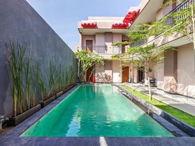 Photo for Cozy Oasis in the heart of Kuta