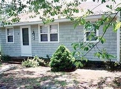 Photo for Charming Cape Cod Cottage Get-A-Way with WIFI & Central AC walk to the Beach
