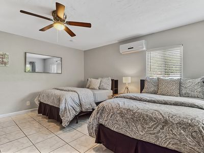 Photo for Hotel Vacation Rental in Lauderdale-By-The-Sea, Florida