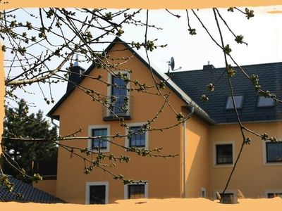 Photo for Apartment Dresden for 2 - 6 persons with 3 bedrooms - Apartment