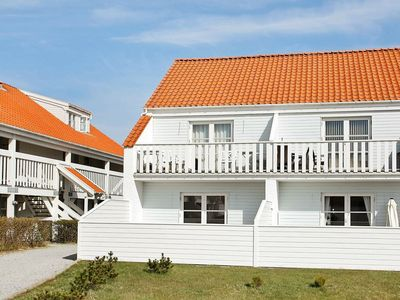 Photo for Peaceful holiday home in Skagen with beautiful surroundings