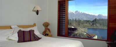Photo for Central Queenstown Luxury Apartment