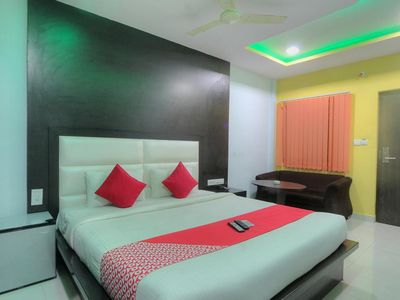 Photo for Warm and Cozy Rooms with Pleasant Stay/Bangalore