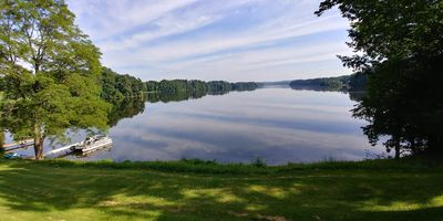Photo for 3BR House Vacation Rental in Eau Galle, Wisconsin