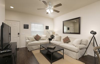 Photo for 3BD Townhouse 10 min from Disney