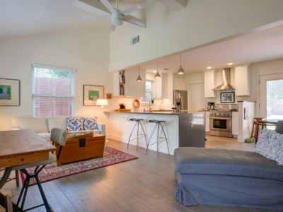 Photo for Furnished House in Tarrytown
