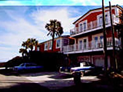 Photo for Beautiful oceanfront vacation rental in Neptune & Atlantic Beach Beach area!
