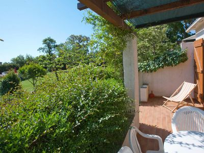Photo for 2 bedroom Apartment, sleeps 5 in Figareto with WiFi