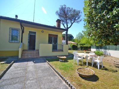 Photo for Holiday house Comacchio for 8 - 9 persons with 4 bedrooms - Holiday house