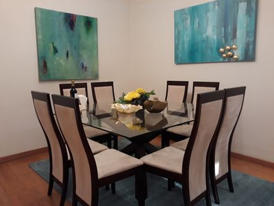 Photo for Sao Felix da Marinha Sweet House Apartment