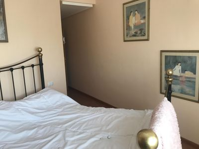 Photo for 3 Bed Apartment located in the beautiful town of Pinoso