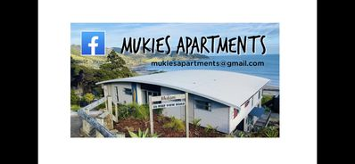Photo for Mukies Apartments 1.