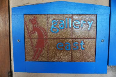 Welcome to Raven Tree Gallery East!