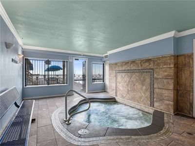 Photo for Regency Towers 1314 - Two Bedroom Condo