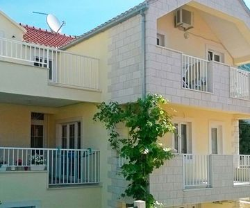 Photo for 2BR Apartment Vacation Rental in BOL