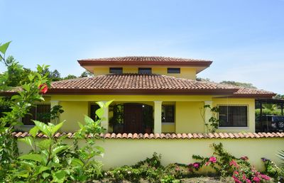 Photo for Luxury House in Tropical Paradise-Incredible Garden, Huge Pool, Immaculate Beaches