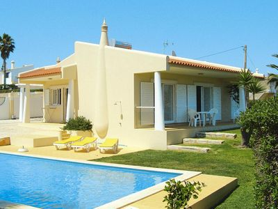 Photo for holiday home, Albufeira  in Algarve - 4 persons, 2 bedrooms