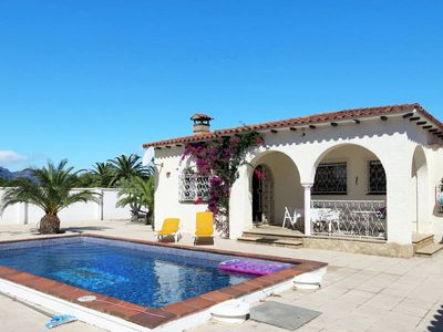 Photo for Vacation home Zimmer  in Miami Playa, Costa Dorada - 4 persons, 2 bedrooms