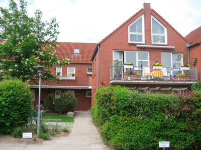 Photo for Apartment / app. for 4 guests with 43m² in Schönberger Strand (5359)