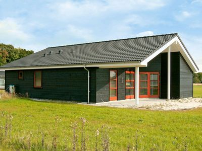 Photo for Spacious Holiday Home in Storvorde, Jutland with Sauna