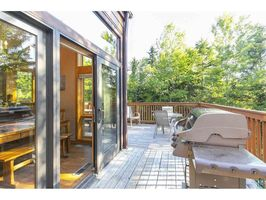 Photo for 3BR Townhome Vacation Rental in Lutsen, Minnesota
