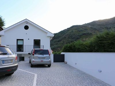 Photo for Casa dos Valentins Gerês - You can click to enlarge the photo