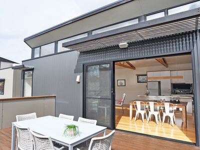 Photo for 3BR Townhome Vacation Rental in Inverloch, VIC