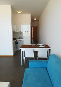 Photo for Sea view apartment, Sal Rei, Boavista, Capeverde #2