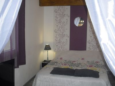 Photo for Fully equipped loft for 3 people