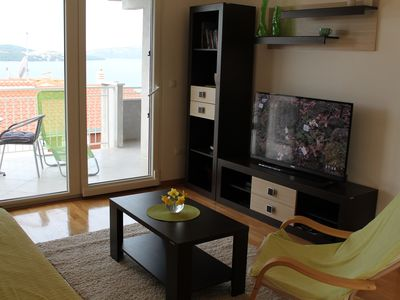 Photo for Comfortable and modern apartments with amazing views, 5 rooms, 2 bathrooms