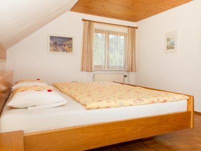 Photo for 1BR Apartment Vacation Rental in Lindau