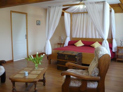 Photo for RENTAL GUEST NEAR SARLAT CHARMS