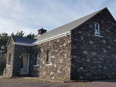 Photo for Carra Gabhan Holiday Cottage