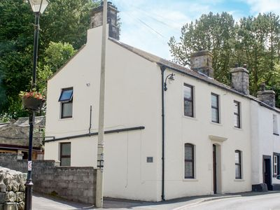 Photo for 3 bedroom accommodation in Ingleton
