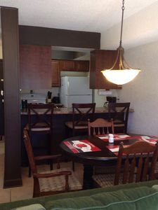 Photo for 2BR Townhome Vacation Rental in Crossville, Tennessee