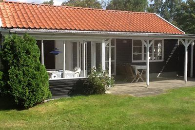 Photo for 2 bedroom accommodation in Grenaa