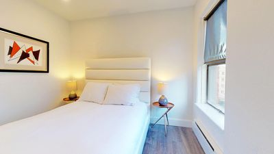 Photo for Modern Back Bay Apartments 1bd 3