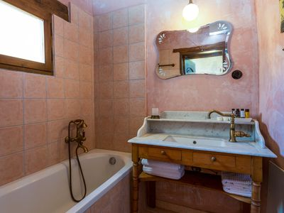 Photo for 1BR House Vacation Rental in ???????