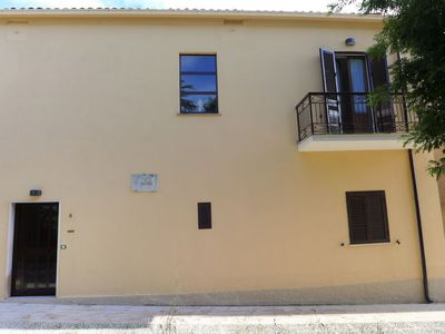 Photo for Vacation home Andrea  in Tollo, Abruzzo/ Molise - 5 persons, 2 bedrooms