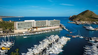 Photo for Breathless Cabo San Lucas Resort and Spa/ ALL INCLUSIVE INCLUDED