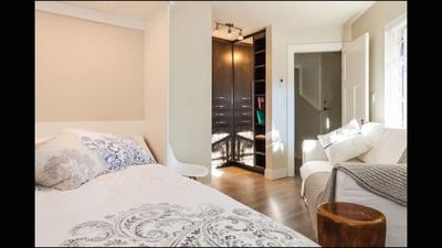Photo for Luxury suite in Kits