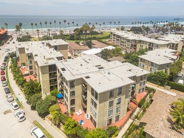 La Jolla Shores San Diego Holiday Lettings Houses More Homeaway