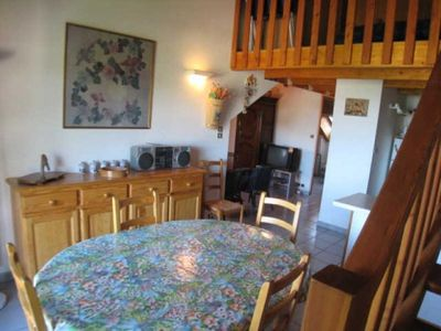 Photo for Apartment Baratier, 2 bedrooms, 6 persons