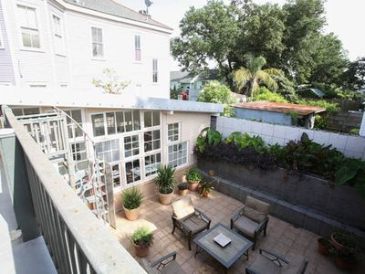 Photo for 3BR House Vacation Rental in New Orleans, Louisiana