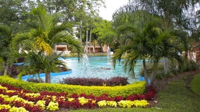 Photo for Visit Palm Aire for the Ultimate Relaxation!