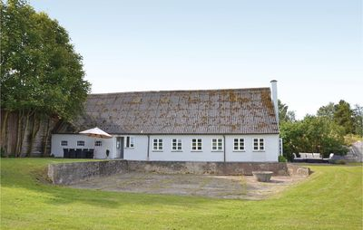 Photo for 3 bedroom accommodation in Kirke Hyllinge